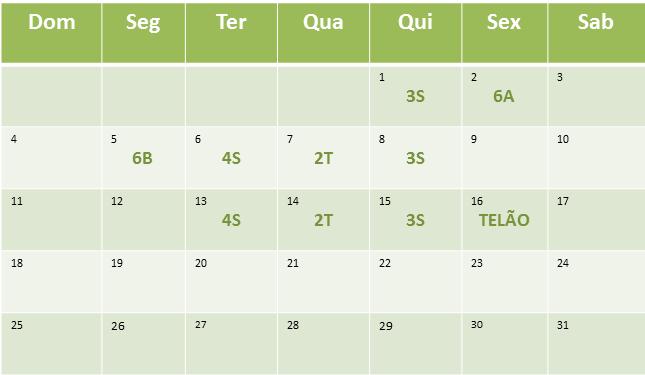 cronograma-de-aulas-dezembro-de-2016