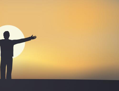 Novos Cursos em Agosto: Reformulando Crenças e Palestra sobre Autoconhecimento
